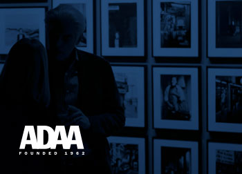 Art Dealers Association of America - ADAA