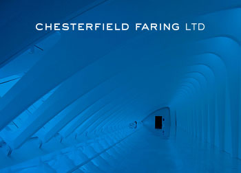 Chesterfield Faring LTD.