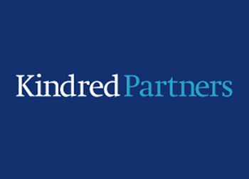 Kindred Partners